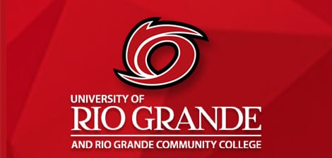 Rio announces Dean's Honor and Merit Lists for Fall 2019