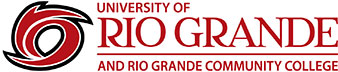 University of Rio Grande & Rio Grande Community College